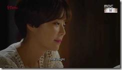 [Lucky.Romance.E16.END.mkv_002216868_thumb%5B2%5D]