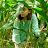 Hannah Xion Namine avatar image