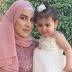 شابة سورية لديها أطفال نجحت بامتحان الشهادة الثانوية بعلامات مبهرة في ألمانيا