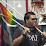 Saint St James's profile photo