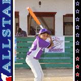 baseball cards - IMG_1543.JPG
