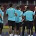 Jogadores da Seleção Brasileira não querem disputar a Copa América