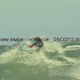 _DSC0213.thumb.jpg