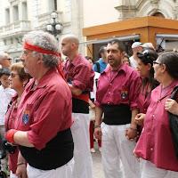 Ofrena Floral Sant Anastasi  11-05-14 - IMG_0551.JPG