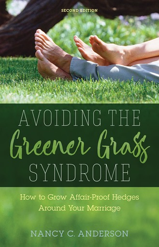 Avoiding the Greener Grass Syndrome