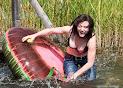 Foto 1. Bildergalerie motion_olymp_sommer12.jpg