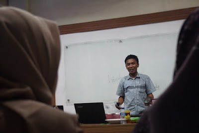 Workshop UNISMUH_1018.jpg