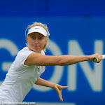 Daria Gavrilova - AEGON Internationals 2015 -DSC_1051.jpg