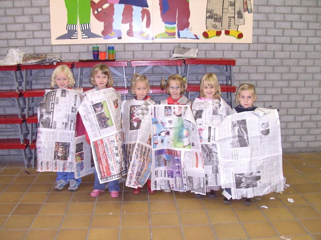Scheuremaar 2006 (3)