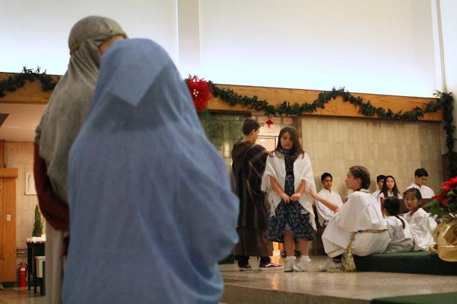 Christmas Eve Prep Mass 2015 - IMG_7235.JPG