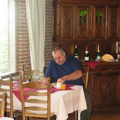 Weekend Drenthe 2009 - 075.JPG