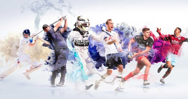 45 Most Popular Sports in the World 1