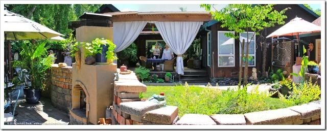 160515_PenceGardenTour_Garden7_056_porch