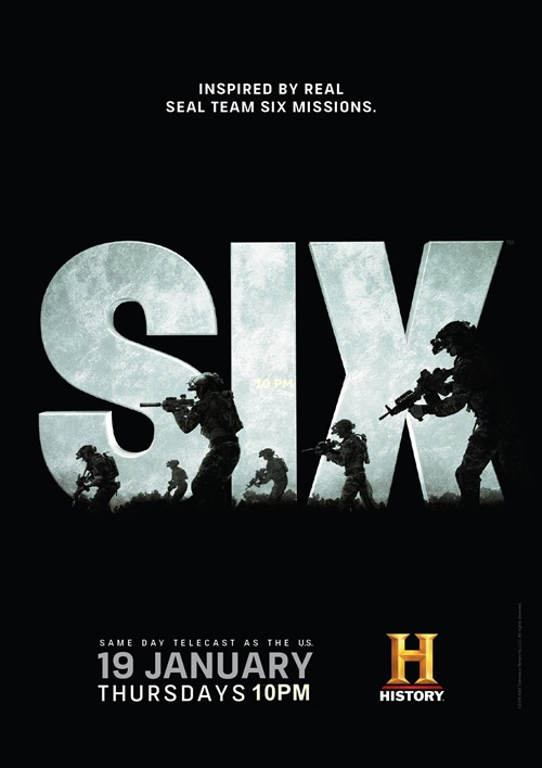 SIX_keyart poster_edit PH