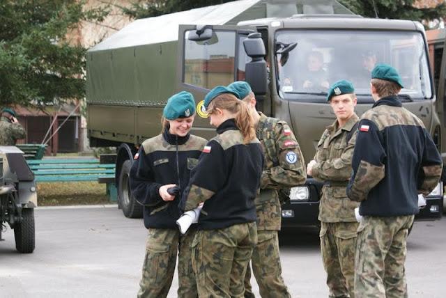 Konkurs Wojska Górskie Wczoraj i dziś - DSC01839_1.JPG