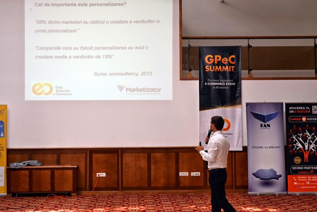 GPeC Summit 2014, Ziua a 2a 418