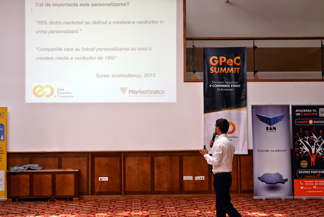 GPeC Summit 2014, Ziua a 2a 418