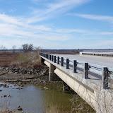 01-19-13 Hagerman Wildlife Preserve and Denison Dam - IMGP4049.JPG