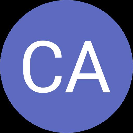 CA V.