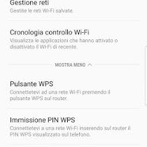Samsung Android Oreo beta 1 (21).jpg