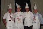 homens na cozinha2009001.JPG