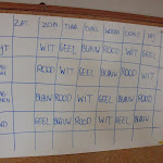 2. Werkplanning.JPG