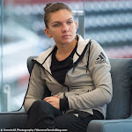 Simona Halep - 2016 Brisbane International -D3M_9932.jpg