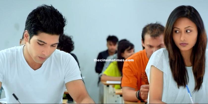 Watch Online Watch Online Nepali Movies Hostel Full With