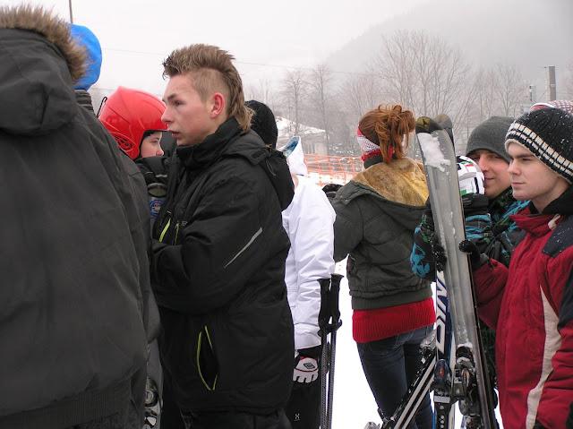 Zawody narciarskie Chyrowa 2012 - P1250104_1.JPG
