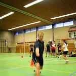 Badmintonkamp 2013 Zondag 363.JPG