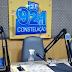 """Em Mulungu (PB): vereador que era """"braço direito"""" do prefeito conta detalhes do rompimento"""