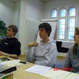 2010Vollversammlung - CIMG0378.jpg