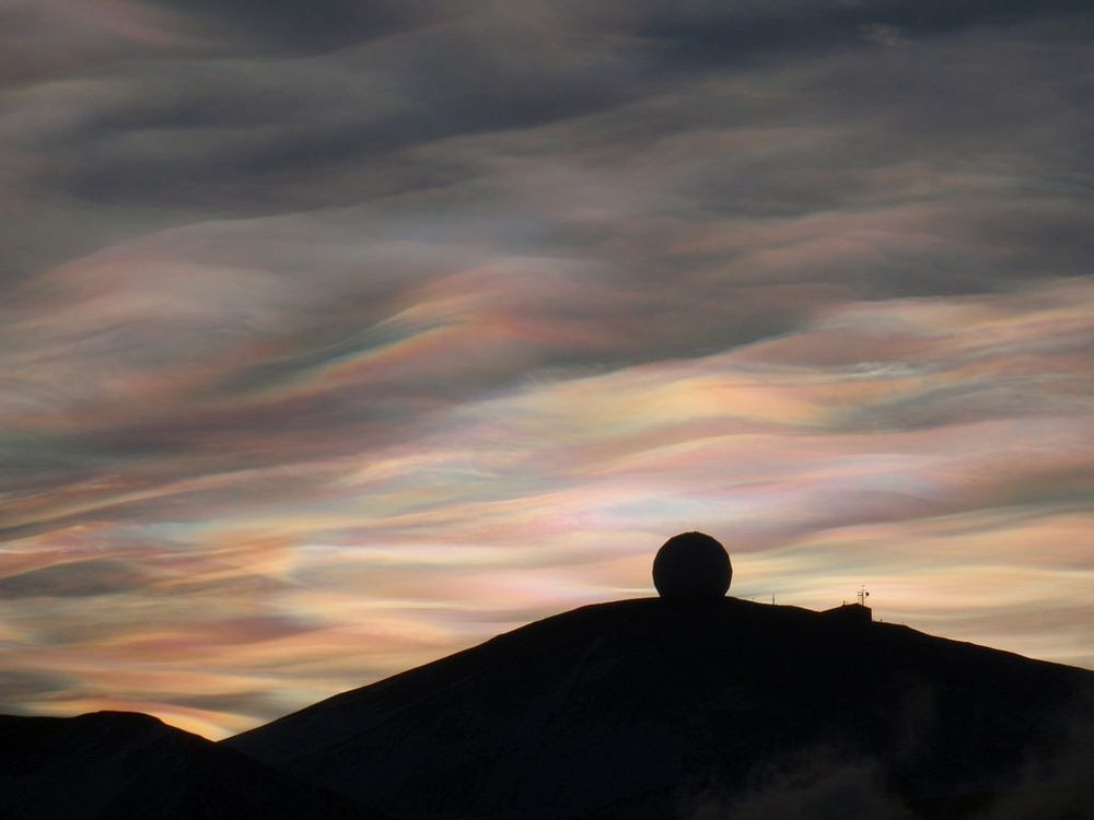 polar-stratospheric-clouds-5