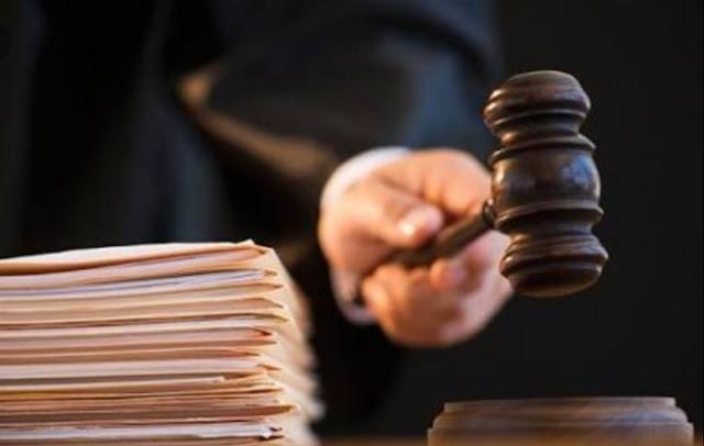 1.24 शिक्षामित्रों के हितों की सुरक्षा के केस की सुनवाई कल, एडिशनल कॉज लिस्ट जारी