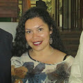 Denisse <b>Espinoza Aravena</b> - photo