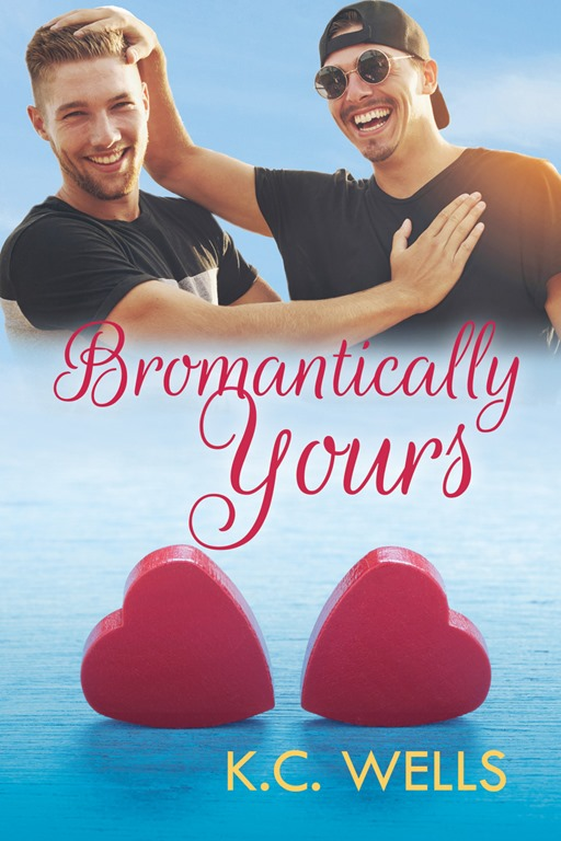[bromantically-yours3]