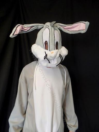 M bugs bunny1.jpg