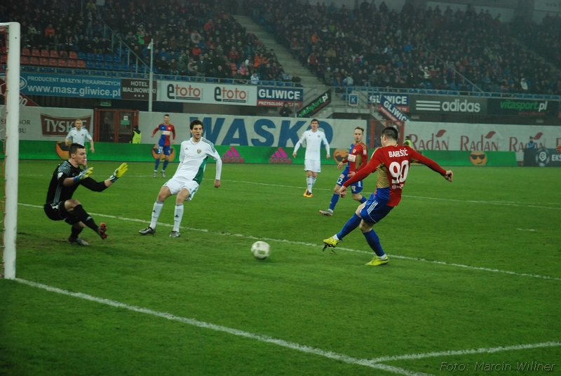 Piast_vs_Slask_2016_03-06.jpg