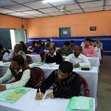Hindi TOC at VKV Jairampur (4).JPG