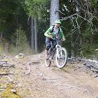 Trail & Technik jagdhof.bike (120).JPG