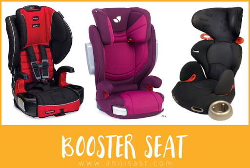 booster-car-seat