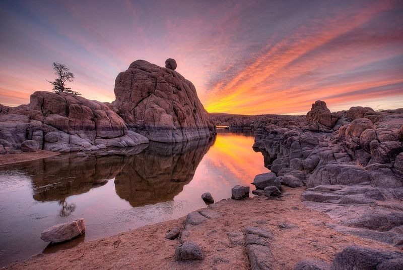 granite-dells-watson-lake-3