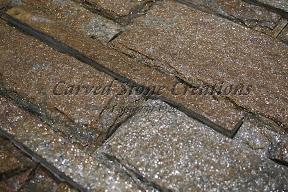 carvedstonecreations, Exterior, Flooring & Mosaics, Interior, Samples, Stone Veneer, wall stone