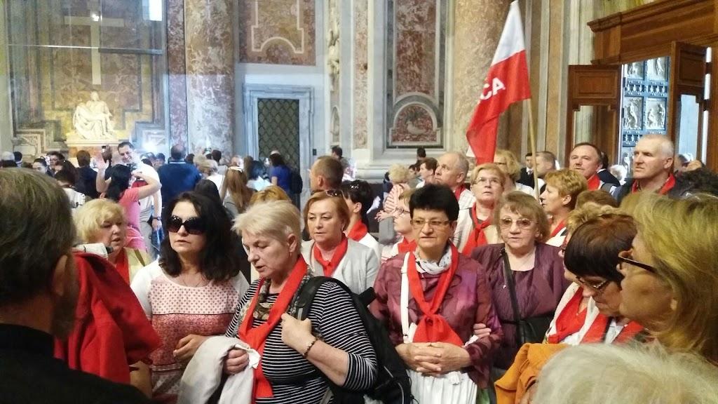 Rzym, 2.5.2016 - IMG-20160502-WA0014.jpg