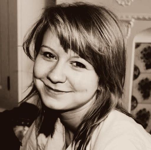 Kayla Graham