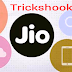 Reliance Jio Tower Installation : How to Apply and Earn Money