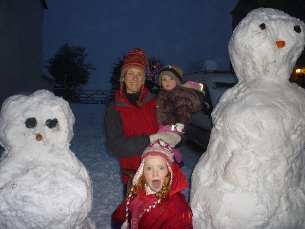 xmas new year 2009-10 477
