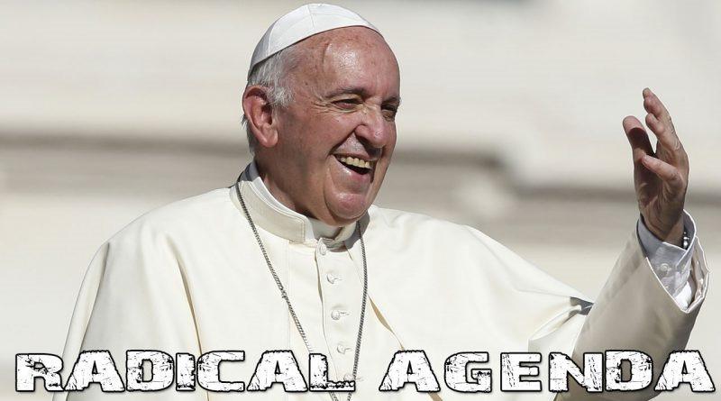 Radical-Agenda-S03E069-Cardinal-Sin-1-800x445
