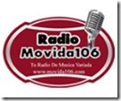 radio-movida