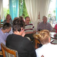 Weekend Drenthe 2009 - 045.JPG